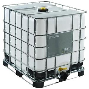Wide range of Plastic Water Tanks Available from Shawson Plastics