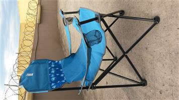 Beach/Fishing/Outdoor Chair