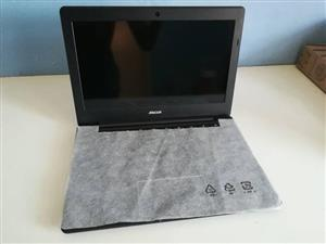 Lenovo ThinkPad E560 - 15 6
