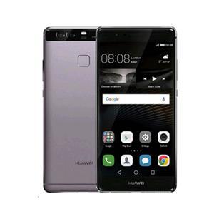 Huawei P9 Dual Sim Tatinium Grey