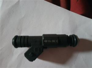 injectors for sale