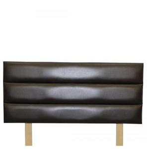 HEADBOARD BRAND NEW SAMANTHA !!!! FOR ONLY R899