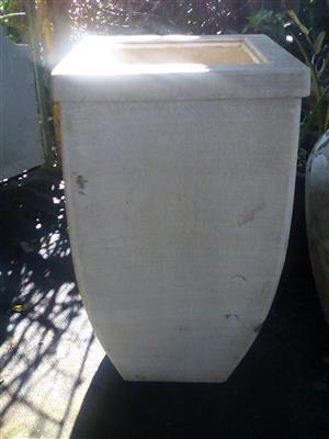 Pot Plant Container