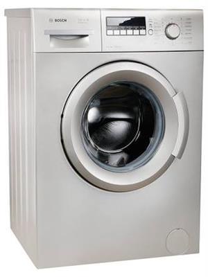 HISENSE - 359ltr Bottom Freezer Fridge Metallic