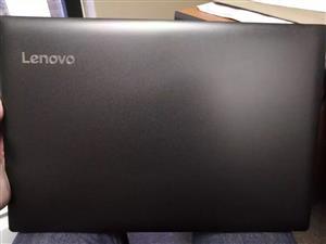 Lenovo ideapad i3