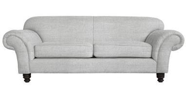 Churchill 2 seater couch (Coricraft)