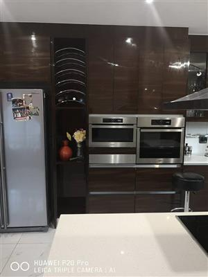 ROFIKA QUALITY KITCHENS