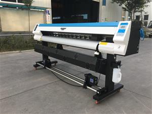New Large format printers for sale: PRE-ORDER NOW