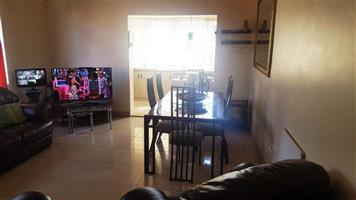 Maboneng Apartment to rent