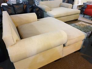 Daybed Couches R 3900 each