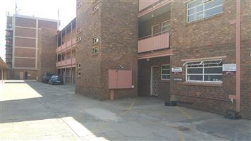Pragtige groot woonstel in Pretoria-Noord