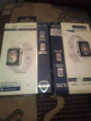 Elite smartwatches for sale