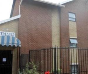 Kew 1bedroomed flat to rent behind PnP Rental R4000