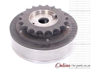 VW/Audi Golf/A4 Camshaft Adjuster Gear