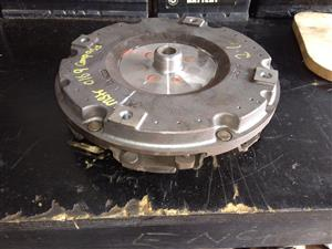 Dual Mass Flywheel For Jeep,Dodge and Chrysler