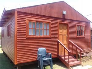 Best Log homes 100% quality