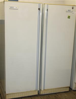 KIC combo fridges S030920A #Rosettenvillepawnshop