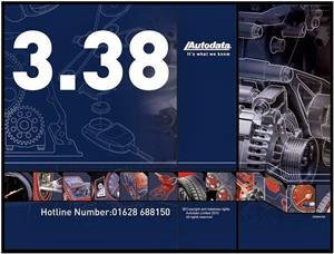 autodata 3.38 fr pc