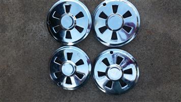 Nissan Z20 2 0 Engine for Sale | Junk Mail