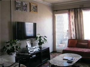Sydenham 1bedroomed flat to rent for R4000