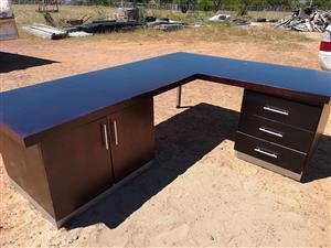 Bulk sale office furniture