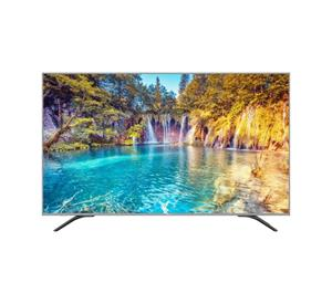 49 inch Hi Sense UHD 4k Smart TV