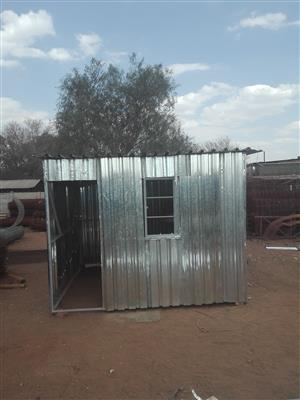 Huts, Toolsheds for sale