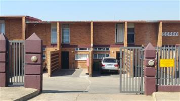 2 Bedroom Flat for rent in Alberton - Duplex - R5250 pm - Deposit R5250