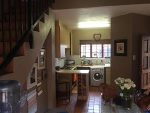 Beautiful 2bed2bath cottage style duplex