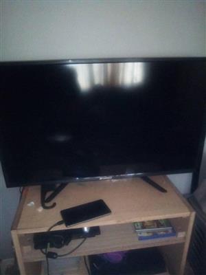 FLAT SCREEN TV TE KOOP