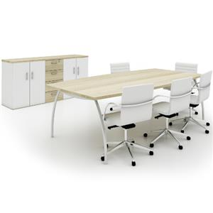 Boardroom Furniture For Sale (Both new and used).