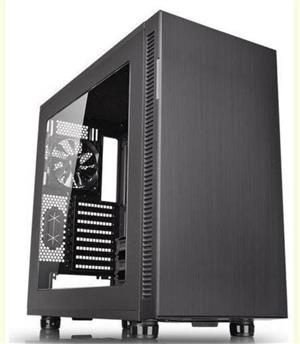 Pc Case: F31 Thermaltake