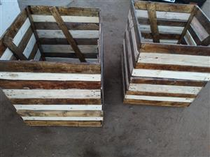 Shipping Crates for Sale