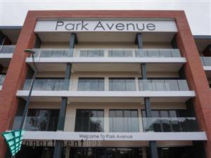 2 Bedroom Apartment to let in Park Avenue Umhlanga
