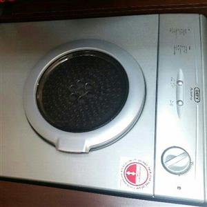 5kg Defy Tumble Dryer