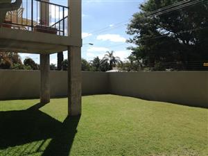 Daspoort 2 Bedroom Apartment for sale with covered parking