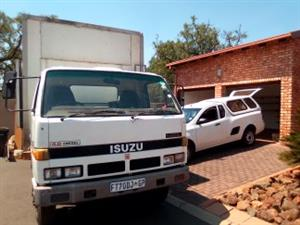Move your furniture with Professionals-0653202850
