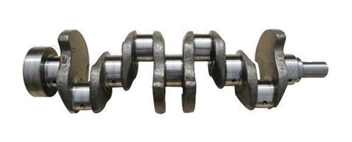 BRAND NEW ISUZU KB300LX 4JH1 CRANKSHAFT