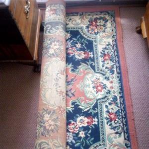1.5m x 2m Carpet