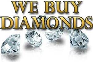 Loose Diamonds For Top Cash