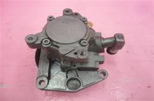 MERCEDES BENZ W164 POWER STEERING PUMP FOR SALE