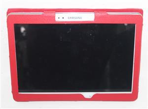 Samsung Note 10.1 S033951A #Rosettenvillepawnshop