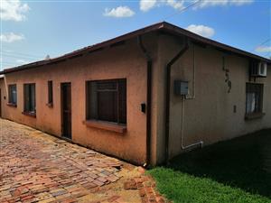 5 Bedroom House To Rent in Danville