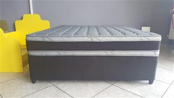 Brand New Eclipse Series Beds for sale @ BARGAIN prices