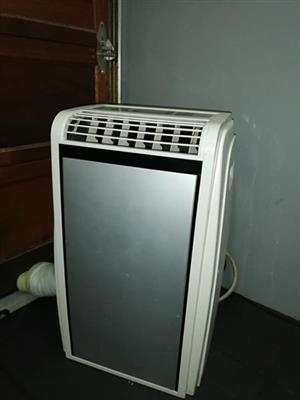 Logic Portable Aircon