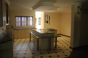 Beautiful House to Rent in Derdepoort, Pretoria