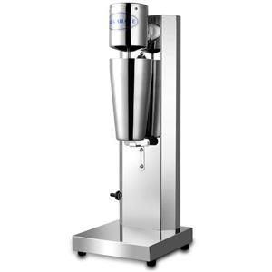 Milkshake Machine New - R 899.00