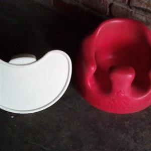 Bimbo chairs