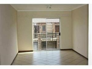 COzt Bachelor flat in Midrand