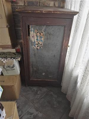 Antique broodkas for sale  Pretoria - Pretoria East